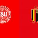 Dove vedere Danimarca-Belgio in Diretta TV-Streaming, orario e Probabili formazioni 17-6-2021