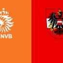Dove vedere Olanda-Austria in Diretta TV e Streaming: Probabili formazioni e orario 17-6-2021