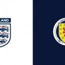Video Highlights Inghilterra-Scozia 0-0: Sintesi Europei 18-6-2021