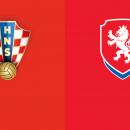 Dove vedere Croazia-Repubblica Ceca in Diretta TV-Streaming, orario e Probabili formazioni 18-6-2021