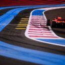 F1 Diretta TV e Streaming del Gran Premio di Francia 2021