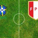 Video Gol Highlights Brasile-Perù 4-0: Sintesi  Copa America 18-06-2021