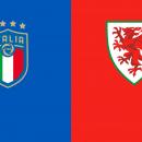 Italia-Galles dove vederla in TV e diretta Streaming: orario e formazioni 20-6-2021