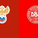 Video Gol Highlights Russia-Danimarca 1-4: Sintesi Europei 21-6-2021