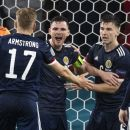 Croazia-Scozia dove vederla in TV e diretta Streaming: orario e formazioni 22-6-2021