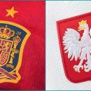 Video Gol Highlights Spagna-Polonia 1-1: Sintesi Europei 19-6-2021