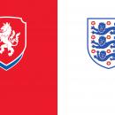 Dove vedere Repubblica Ceca-Inghilterra in Diretta TV-Streaming, orario e Probabili formazioni 22-6-2021
