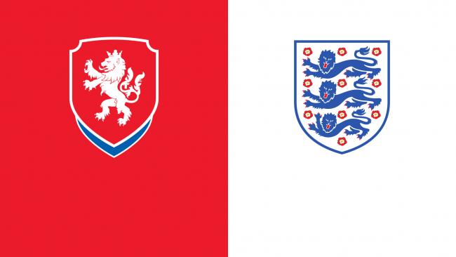 Repubblica Ceca Inghilterra diretta tv