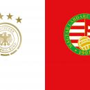 Germania-Ungheria dove vederla in TV e diretta Streaming: orario e formazioni 23-6-2021