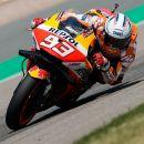 Ordine d'Arrivo Gran Premio di MotoGP di Germania: Vince Marquez davanti ad Oliveira