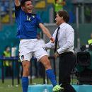 Voti e pagelle Italia-Galles 1-0: super Pessina e Verratti, non bene Belotti