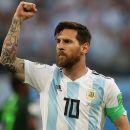 Argentina-Paraguay dove vederla in TV e diretta Streaming: orario e formazioni 22-6-2021