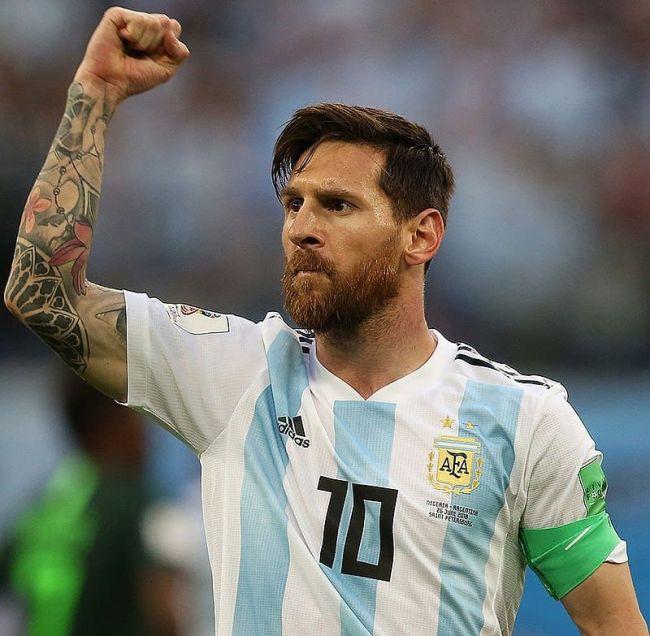 Argentina Paraguay diretta tv