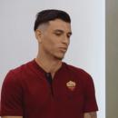 Calciomercato Roma, non solo Spinazzola: Real Madrid su Ibañez