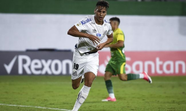 Kaio Jorge Milan Juventus Napoli