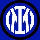Ufficiale: nasce Interspac per l'azionariato popolare dell'Inter