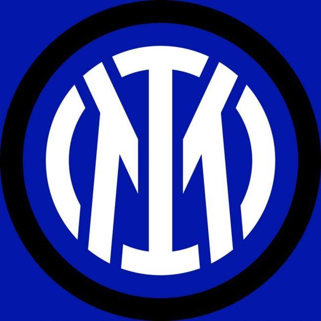 Calciomercato Inter: in arrivo Dumfries dal PSV Eindhoven.