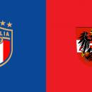 Italia-Austria dove vederla in TV e diretta Streaming: orario e formazioni 26-6-2021
