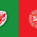 Dove vedere Galles-Danimarca in Diretta TV-Streaming, orario e Probabili formazioni 26-6-2021