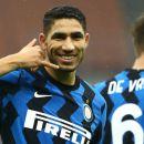 Calciomercato Inter, è fatta: Hakimi al PSG per 70 milioni