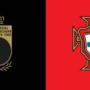 Belgio-Portogallo dove vederla in TV e diretta Streaming: orario e formazioni 27-6-2021