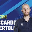 Volleymercato maschile: Sbertoli è l'erede di Giannelli