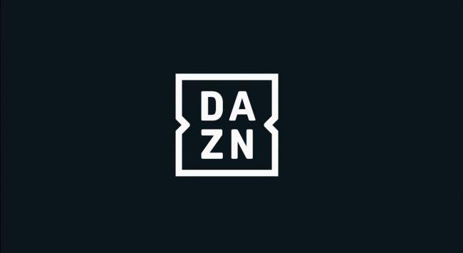 DAZN denunciato dal Codacons.