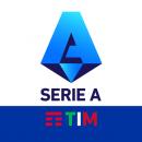 Venezia-Spezia