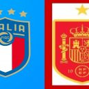 Italia-Spagna dove vederla in TV e diretta Streaming: orario e formazioni 6-7-2021