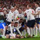 Ufficiale: UEFA apre procedimento disciplinare contro FA per disordini Italia-Inghilterra