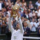 Wimbledon 2021, Djokovic infrange il sogno di Berrettini