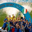 EURO 2020: abbiamo vinto perché siamo cambiati, rimanendo noi stessi