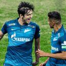 Calciomercato Roma: idea Azmoun