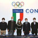 Lo sport come professione: aumenta l'offerta degli atenei italiani