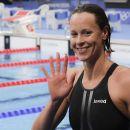 Olimpiadi Tokyo 2021, Federica Pellegrini eletta nella commissione atleti del CIO
