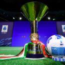 Ufficiale: 5 sostituzioni anche nella Serie A 2021-2022