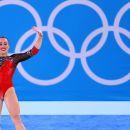 Olimpiadi Tokyo 2021, Vanessa Ferrari argento nel corpo libero. Ottime indicazioni dalla pista