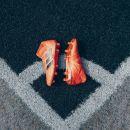 Qual è la migliore scarpa da calcio?