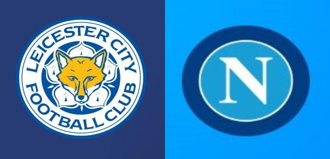 Voti e Pagelle Leicester City-Napoli, 1° giornata fase a gironi Europa League 2021-2022.
