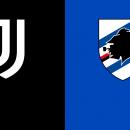 Video Gol Highlights Juventus-Sampdoria, 6° giornata Serie A 26-09-2021.