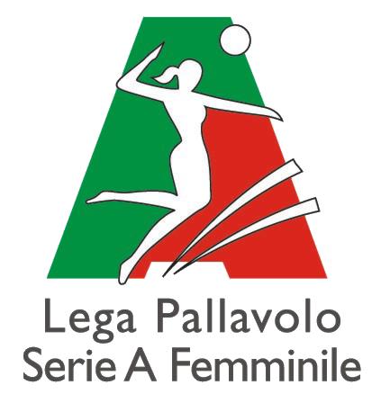 Serie A1 femminile